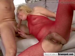 Slutty възрастни takes анално pounding, безплатно порно 9f