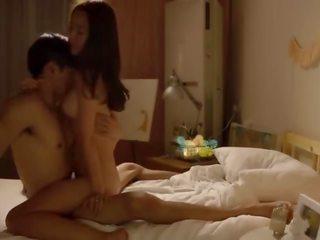 Mutual relations film caldi sesso scena - andropps.com
