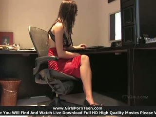 Sandra babes girls 18 adult full movies