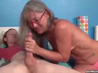 Seemomsuck spermas izšāviens kompilācija, bezmaksas kompilācija reddit hd porno