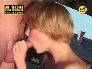 Tops 100 visvairāk skaistas pornozvaigzne