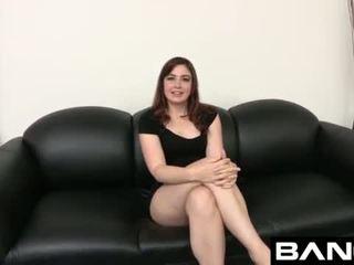 Jodie taylor takes two dicks і gets written на для bang! <span class=duration>- 10 min</span>