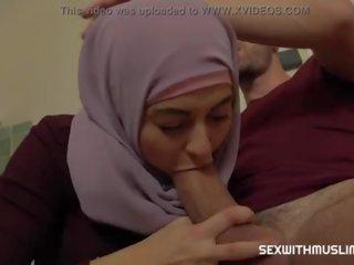 Disobedient muslim होर
