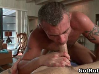sex hot gay video, hot gay jocks, super hot chinese, super hot fucks, ree super hot porn vids, video porono super hot