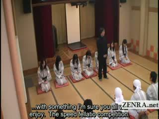 Subtitled μεγάλος boob indebted ιαπωνία milfs bathhouse σεξ παιχνίδι