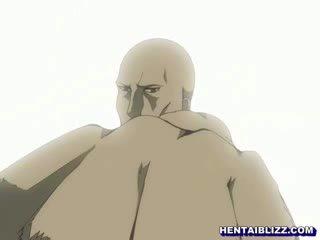 guy, japanese, old