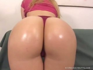 hardcore sex, mui, fund frumos