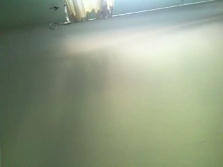 Secretly וידאו taping