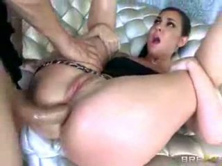 brunete, hardsex, anal sex