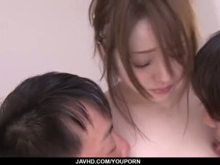 जापानी, mmf, मुर्गा चूसने