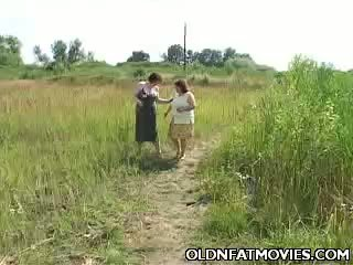 Stori Suaugusieji