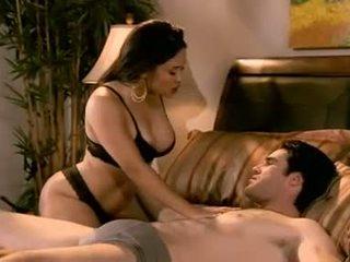 ভগ পরাজয়, বড় tits, pornstars