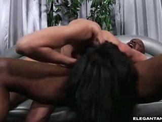 hardcore sex, blowjobs, hard fuck
