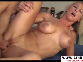 tits, doggystyle, cum