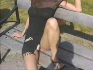Μερικοί σουηδικό πορνό