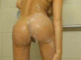 hardcore sex, blondes, big tits