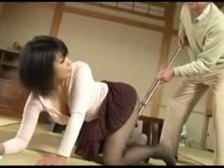 tits, japanese, hd porn