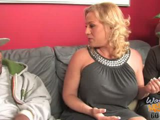 cougar tube, bigcock fucking, hottest interracial posted