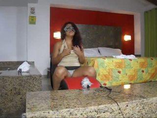 țâțe, camă, webcam-