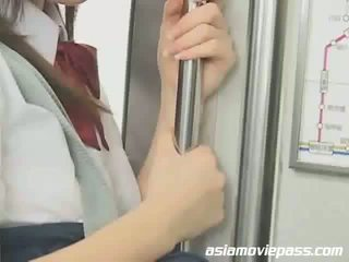 japonais, asie sex movies, japonais porn videos
