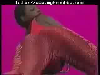 Big African Booty BBW fat bbbw sbbw bbws bbw porn plumper fluffy cumshots cumshot chubby