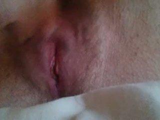 girl, pussy, closeup