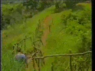Do africa časť 1