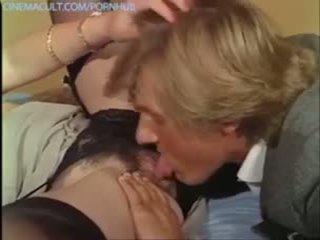 إباحية, المشاهير, جنس