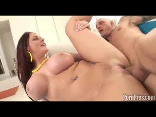 hardcore sexo, paus grandes, face fucking