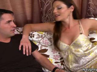 hardcore sex, orgasmus, rau