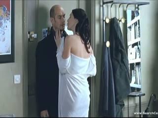 Monica bellucci оголена сцени - hd