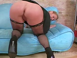 babice, staro + young, big cock