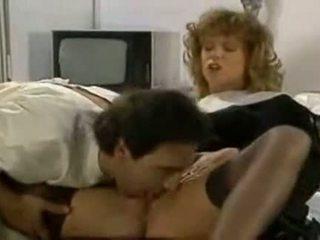 porno, ročník, klasický