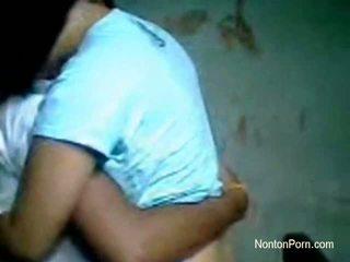 Abg mabok asmara scandal video