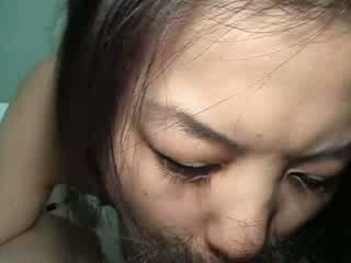 Korean fashion babeh homevideo 2