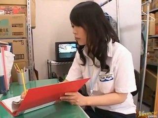 เพศไม่ยอมใครง่ายๆ, ภาพยนตร์แบบสื่อลามก, ญี่ปุ่นหนังโป๊หนังเพศ