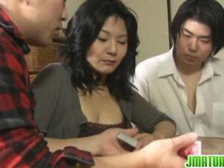japanese, matures, threesomes