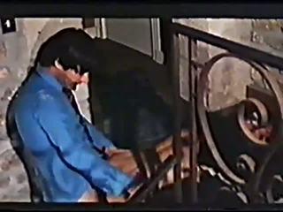 Bahagi franco su: Libre antigo pornograpya video 26