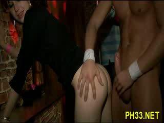 pornografía, polla, follar duro