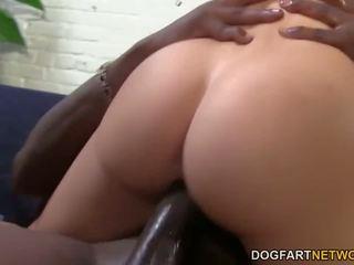 brunete, mutisks sekss, maksts sex