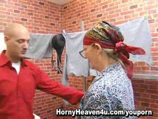 Vibratör eski jinekolojik