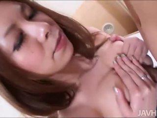 tits, hardcore sex, oral sex
