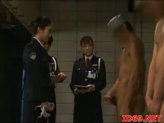 Japanese AV Model dressed