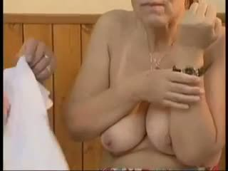 Sb3 having бабичка за на ден, безплатно анално порно 3f