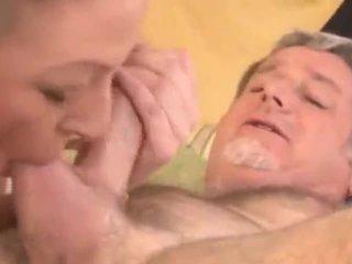 deepthroat, suuline, issi