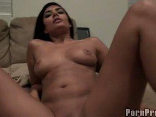 hardcore sex online, more cumshots, see big dicks