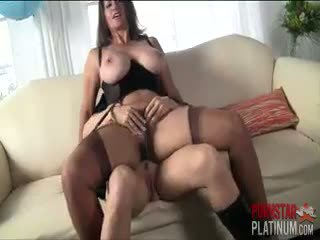 Persia monir y natasha squirting
