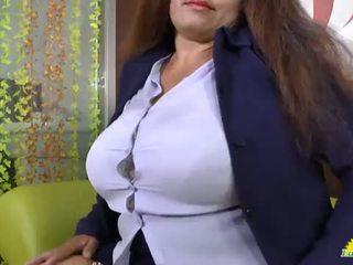 Latinchili senelė gloria masturbacija lotynų pyzda <span class=duration>- 8 min</span>
