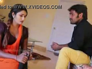 Heet mallu servant romantiek met owner in telugu