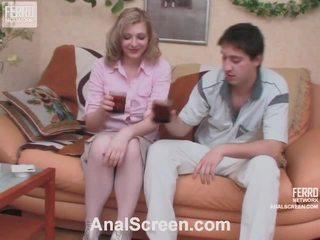 تصنيف من rudolf, peter, adam أشرطة الفيديو